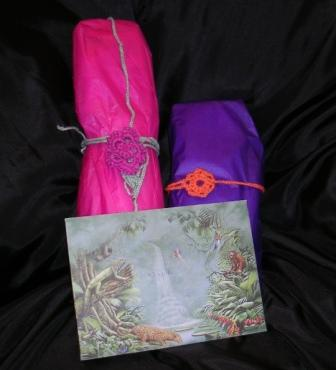 SP7 package - All wrapped up